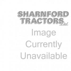 1636H 92cm Lawn Tractor