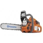 Husqvarna 435e petrol chainsaw