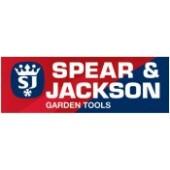 Spear & Jackson tools