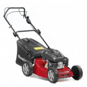 S461 PD 46cm Self-Propelled Lawnmower