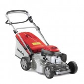 SP465 46cm Self-Propelled Lawnmower